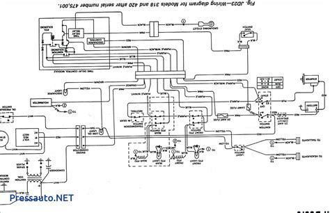 Awesome Wiring Diagram For 4230 Epub Pdf Wiring Cloud Picalendutblikvittorg