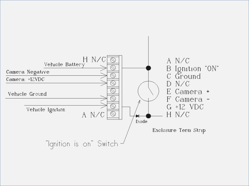 Ccd Wiring Diagram - Wiring Diagram •wiring diagram
