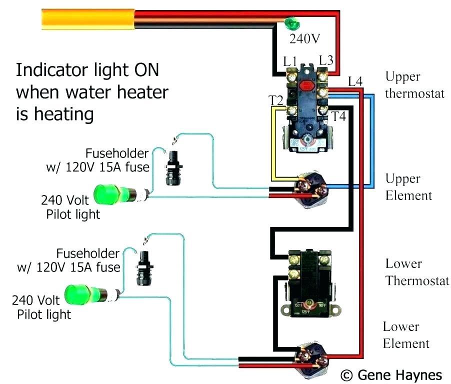 Whirlpool Water Heater Wiring Schematic - Jetta Starter Wiring Diagram -  impalafuse.yenpancane.jeanjaures37.fr | Whirlpool Water Heater Wiring Schematic |  | Wiring Diagram Resource