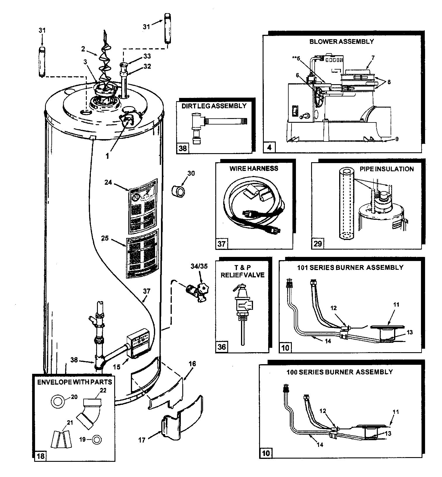 [DHAV_9290]  BN_8727] Heater Wiring Diagram Moreover Electric Hot Water Heater Diagram  Download Diagram | Industrial Heaters Wiring Diagram |  | Stap Scata Kapemie Mohammedshrine Librar Wiring 101