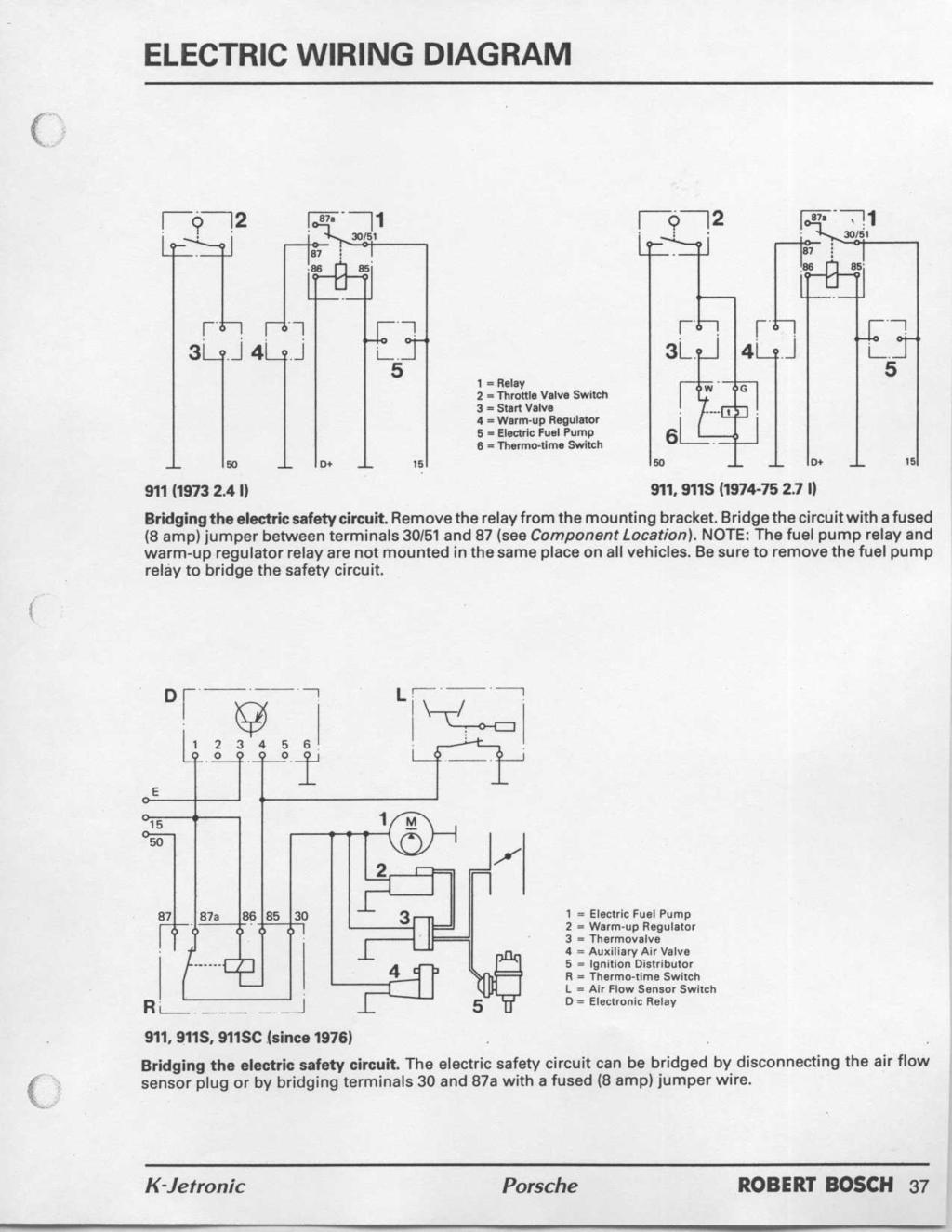 Fantastic Porsche 991 Wiring Diagram Wiring Library Wiring Cloud Xempagosophoxytasticioscodnessplanboapumohammedshrineorg