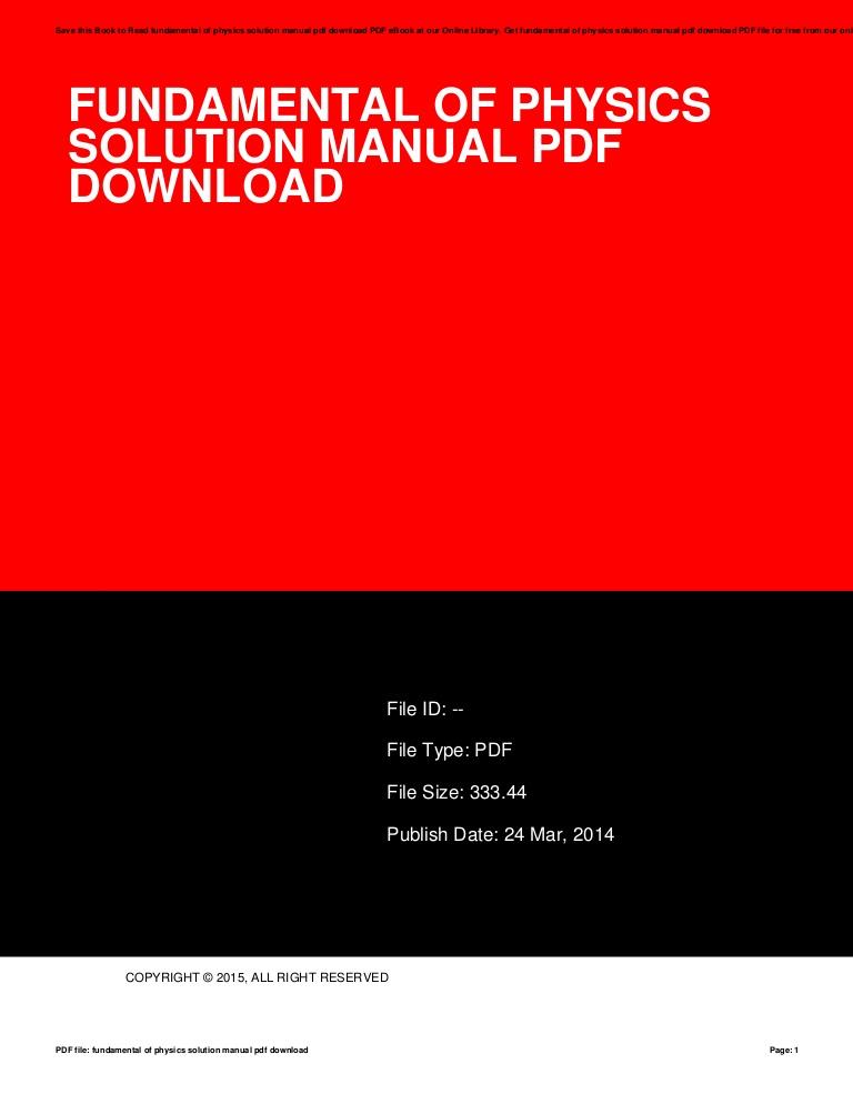 Awe Inspiring Mtd G46Mo Manual Ebook Wiring Cloud Ittabisraaidewilluminateatxorg