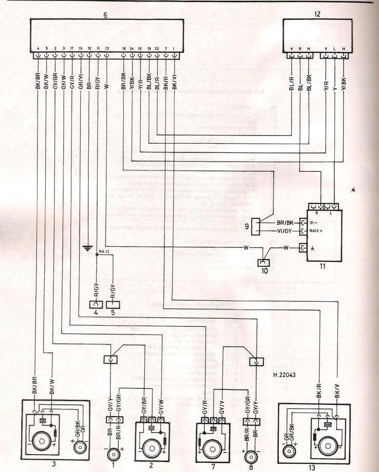 CX_2954] Fuse Box Bmw X5 Radio Wiring Diagram Bmw E30 Wiring Diagrams Wiring  Wiring DiagramOmen Seme Majo Dylit Pead Ogeno Omit Benkeme Mohammedshrine Librar Wiring  101