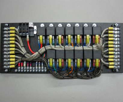 rv_8800] how to wire a painless wiring switch panel moroso switch panel wiring diagram  boapu denli magn crove amenti spoat inifo trons mohammedshrine ...