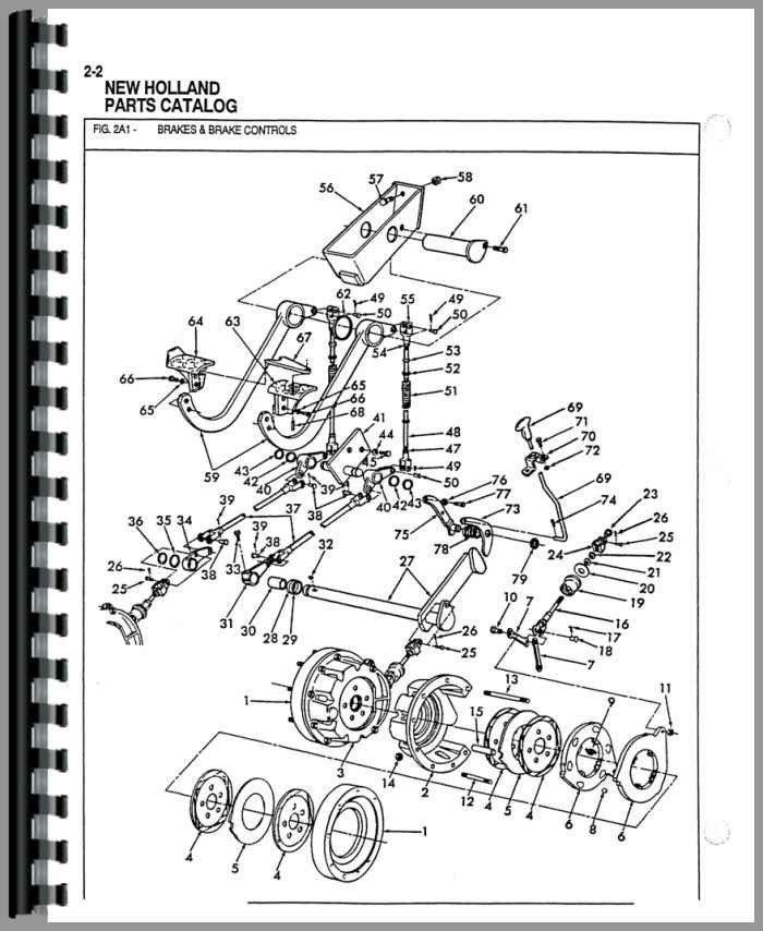 ZK_6248] Ford 4000 Diesel Tractor Wiring Diagram Also Ford Tractor Wiring  Wiring DiagramVell Coun Rosz Lopla Tixat Eumqu Hicag Momece Tivexi Tixat Mohammedshrine  Librar Wiring 101