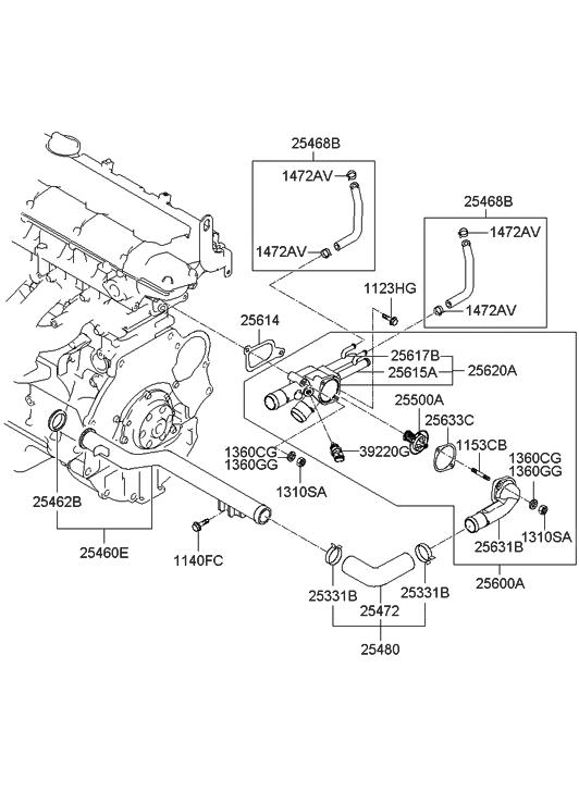 [SCHEMATICS_43NM]  EN_3528] 2007 Hyundai Tucson Engine Diagram Wiring Diagram | 2007 Hyundai Tucson Engine Diagram |  | Tool Pical Icaen Sapebe Barep Mohammedshrine Librar Wiring 101