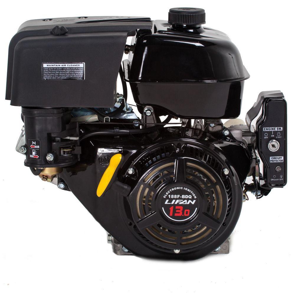 389 engine diagram rl 5366  lifan 188f engine diagram model download diagram  lifan 188f engine diagram model