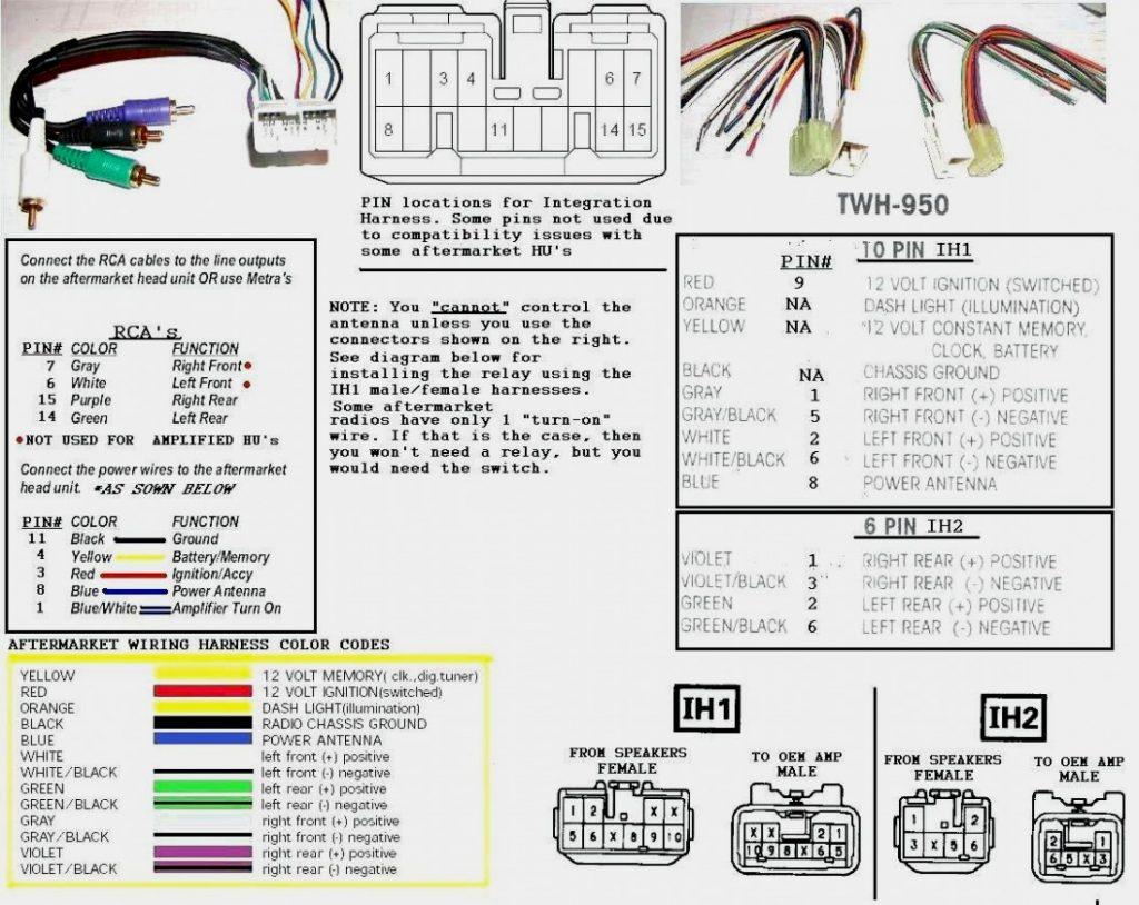 [DIAGRAM_1CA]  CO_0878] Pioneer Avic Wiring Diagram Schematic Wiring   Pioneer Avh P3300bt Wiring Diagram      Kapemie Momece Mohammedshrine Librar Wiring 101