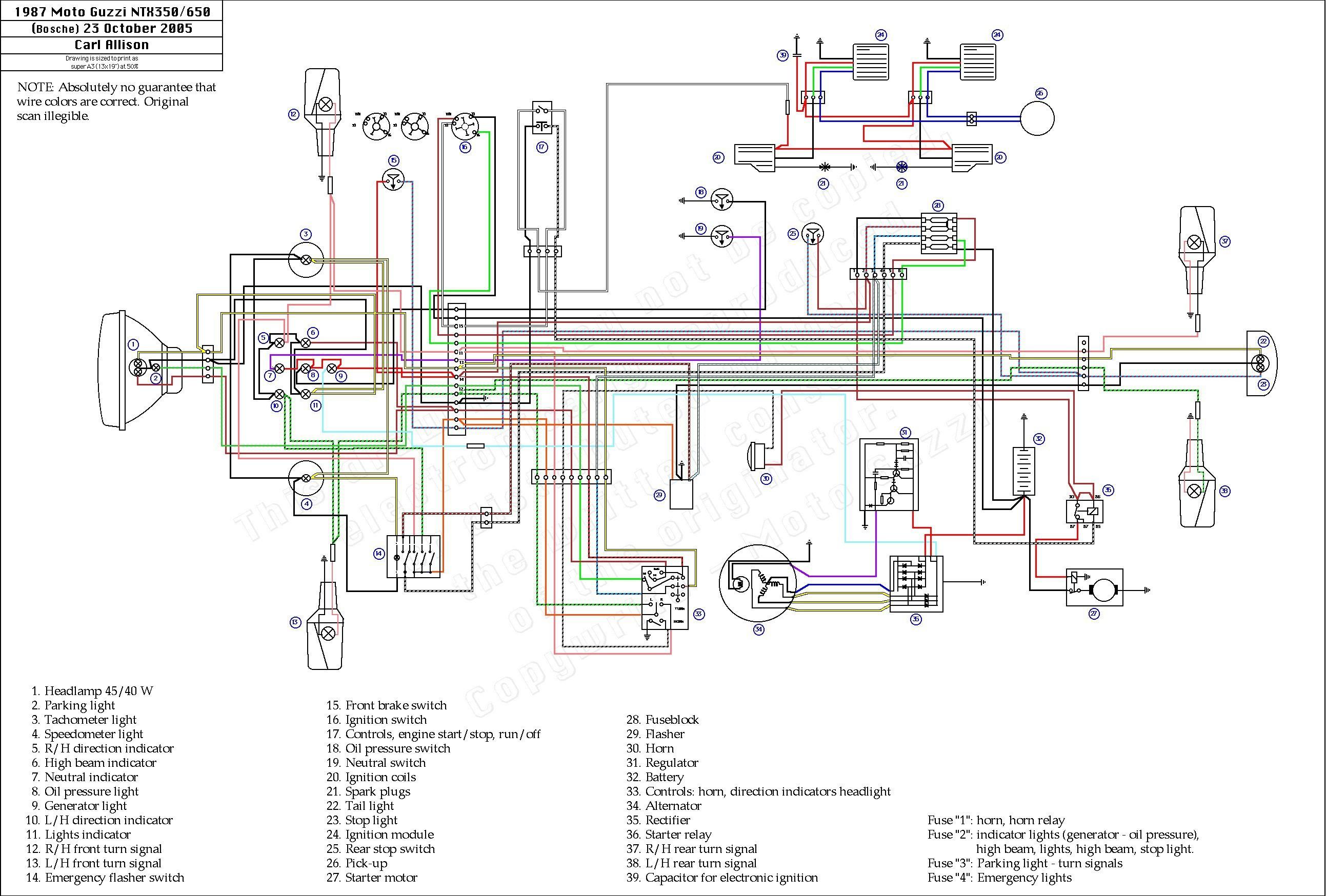 atv 50 wiring diagram tao wiring diagram wiring diagram data  tao wiring diagram wiring diagram data