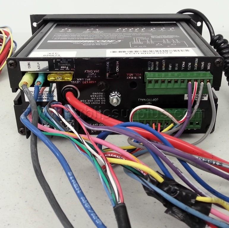 gl_9128] code 3 siren wiring diagram schematic wiring  cran nerve arnes feren scoba mohammedshrine librar wiring 101