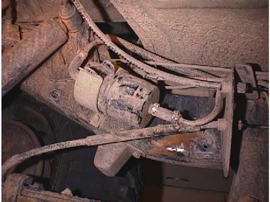[DIAGRAM_09CH]  FN_3165] Jeep Wrangler Fuel Filter Schematic Wiring | 1992 Jeep Wrangler Fuel Filter |  | Argu Joni Viewor Mohammedshrine Librar Wiring 101