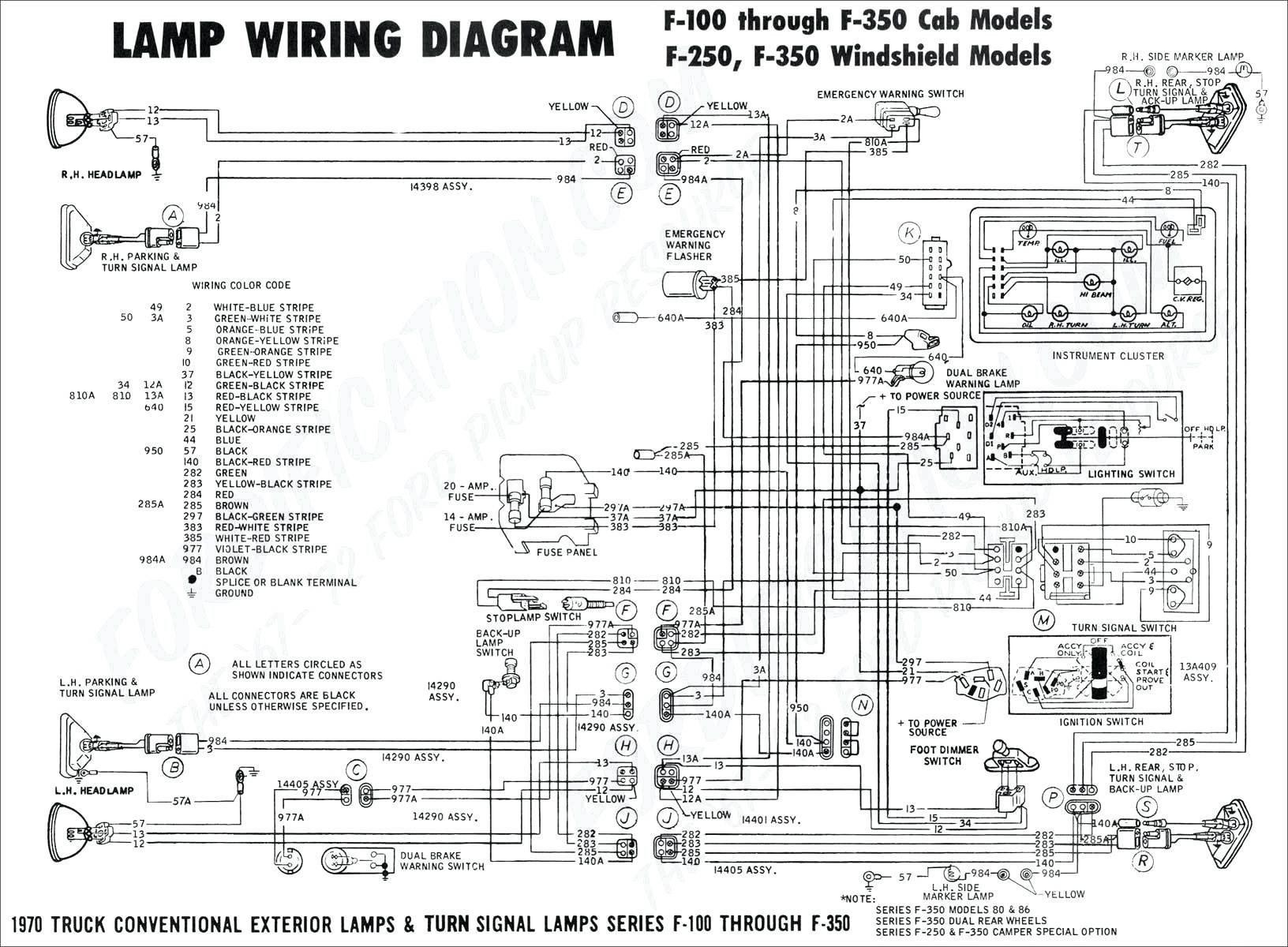 c6500 wiring schematic - toyota tundra trailer light wiring diagram for wiring  diagram schematics  jarwo-sopo-2.adateoriafemminista.it