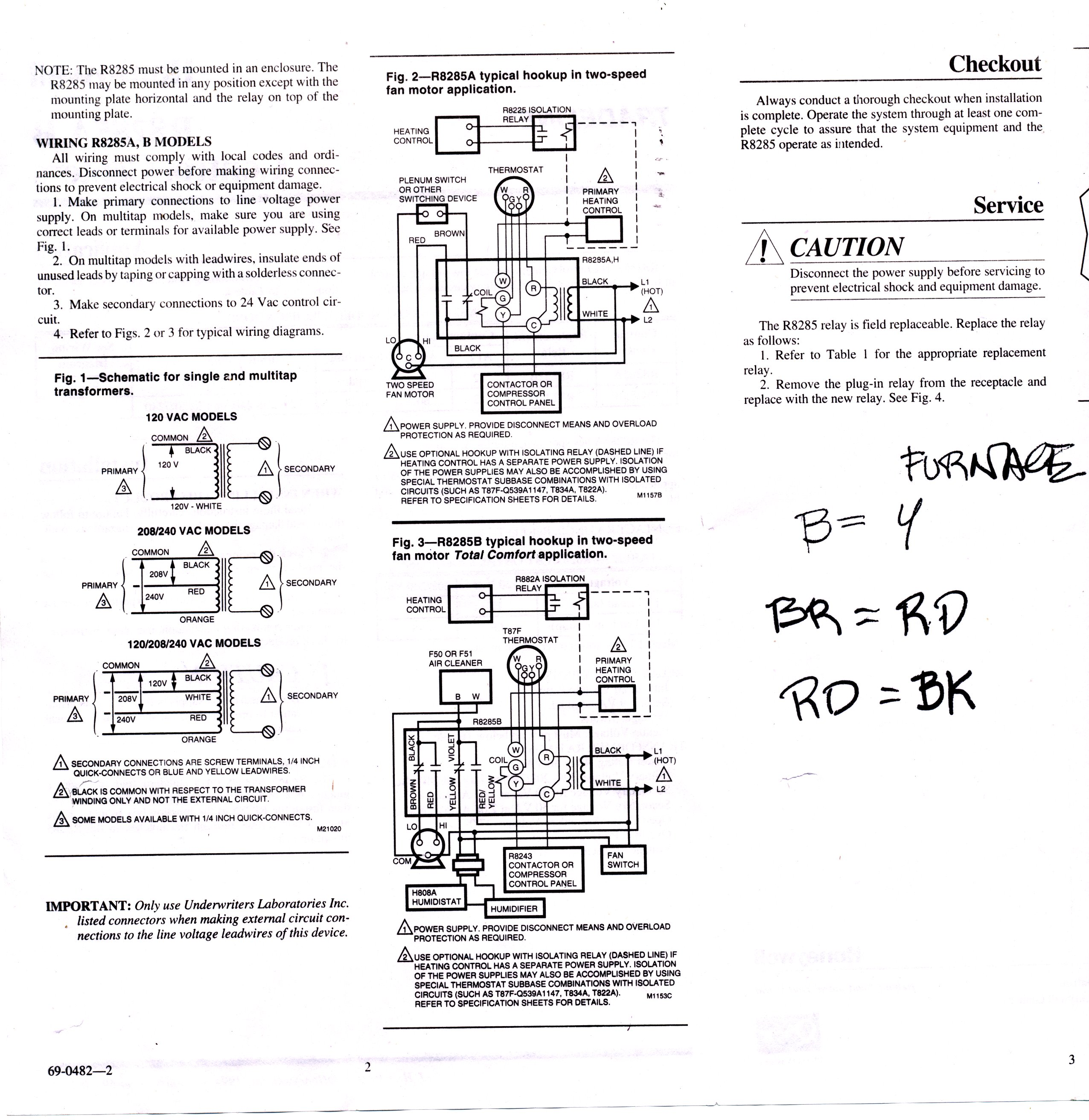 American Standard Furnace Wiring Diagram from static-resources.imageservice.cloud