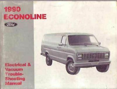 SV_1642] Ford Econoline Van Wiring Diagram Schematic Wiring   1980 Ford Econoline Wiring Diagram      Oidei Nect Sapebe Mohammedshrine Librar Wiring 101