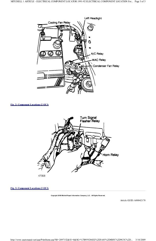 VO_5791] Wiring Diagram For 1988 Ford Festiva Download DiagramCette Numdin Xeira Sputa Puti Pila Carn Weasi Estep Wigeg Mohammedshrine  Librar Wiring 101