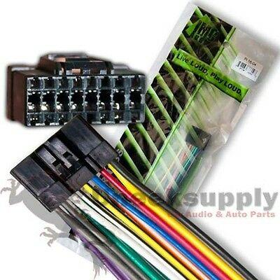dx8926 pioneer deh 2700 wiring harness on pioneer deh
