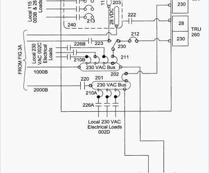 [WQZT_9871]  BN_7147] Friedland Door Chimes Wiring Diagram Download Diagram | House Doorbell Wiring |  | Ittab Bemua Phae Mohammedshrine Librar Wiring 101