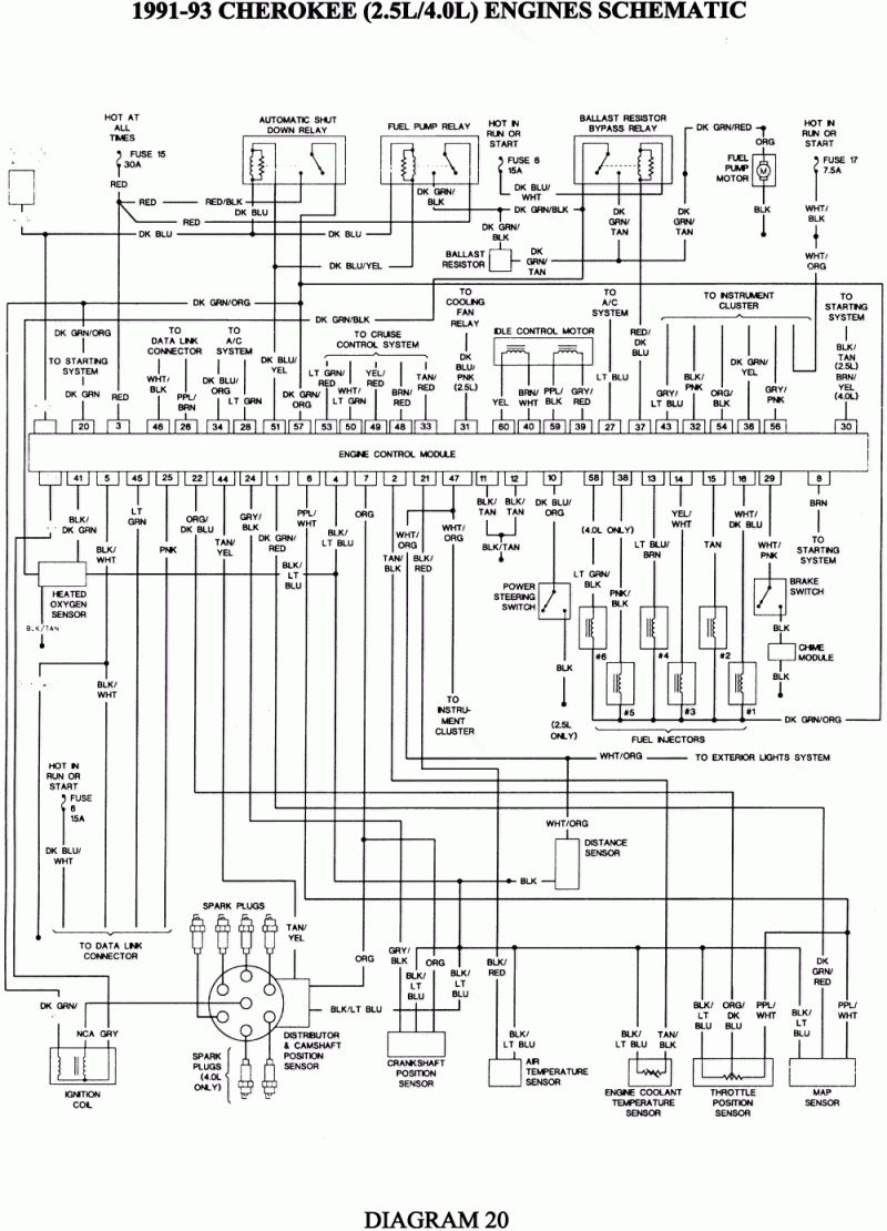 [ZSVE_7041]  ML_1967] Jeep 3 0 Crd Wiring Diagram Wiring Diagram   1991 Jeep Wrangler Alternator Wiring Diagram Schematic      Pila Expe Lave Itis Mohammedshrine Librar Wiring 101