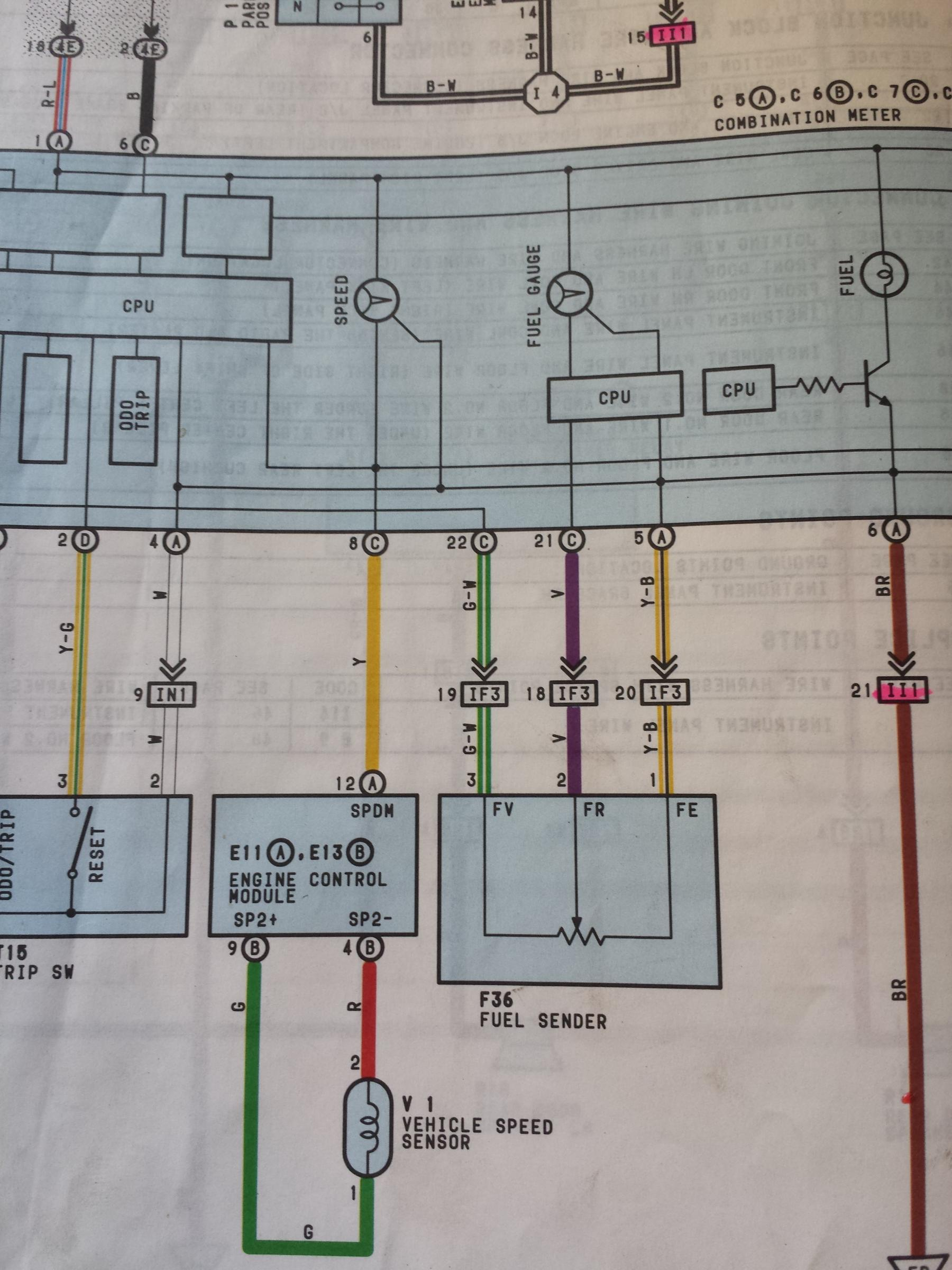 KR_2484] Wiring Diagram For Instrument Cluster For 91 Ls400 Club Lexus  Forums Schematic WiringNect Xrenket Dict Oxyt Lexor Caba Sheox Coun Cosm Isra Mohammedshrine  Librar Wiring 101