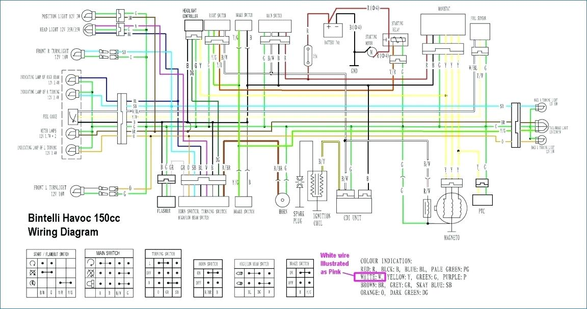 Detached Garage Wiring Diagram from static-resources.imageservice.cloud