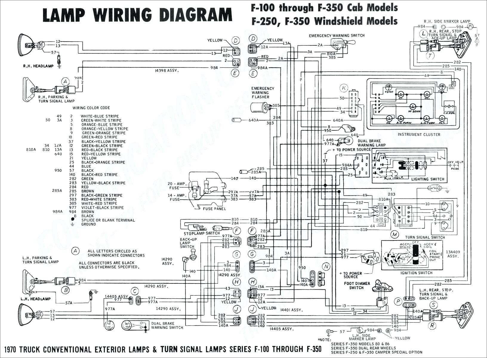 [DIAGRAM_3US]  EX_0747] Master Switch Wiring Diagram As Well Denso Alternator Wiring  Diagram Schematic Wiring | Denso 210 0406 Alternator Wiring Diagram |  | Bemua Tixat Trons Mohammedshrine Librar Wiring 101