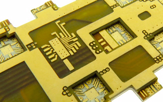Pleasing Printed Circuit Boards Manufacturer High Technology Pcb Solutions Wiring Cloud Hisonepsysticxongrecoveryedborg