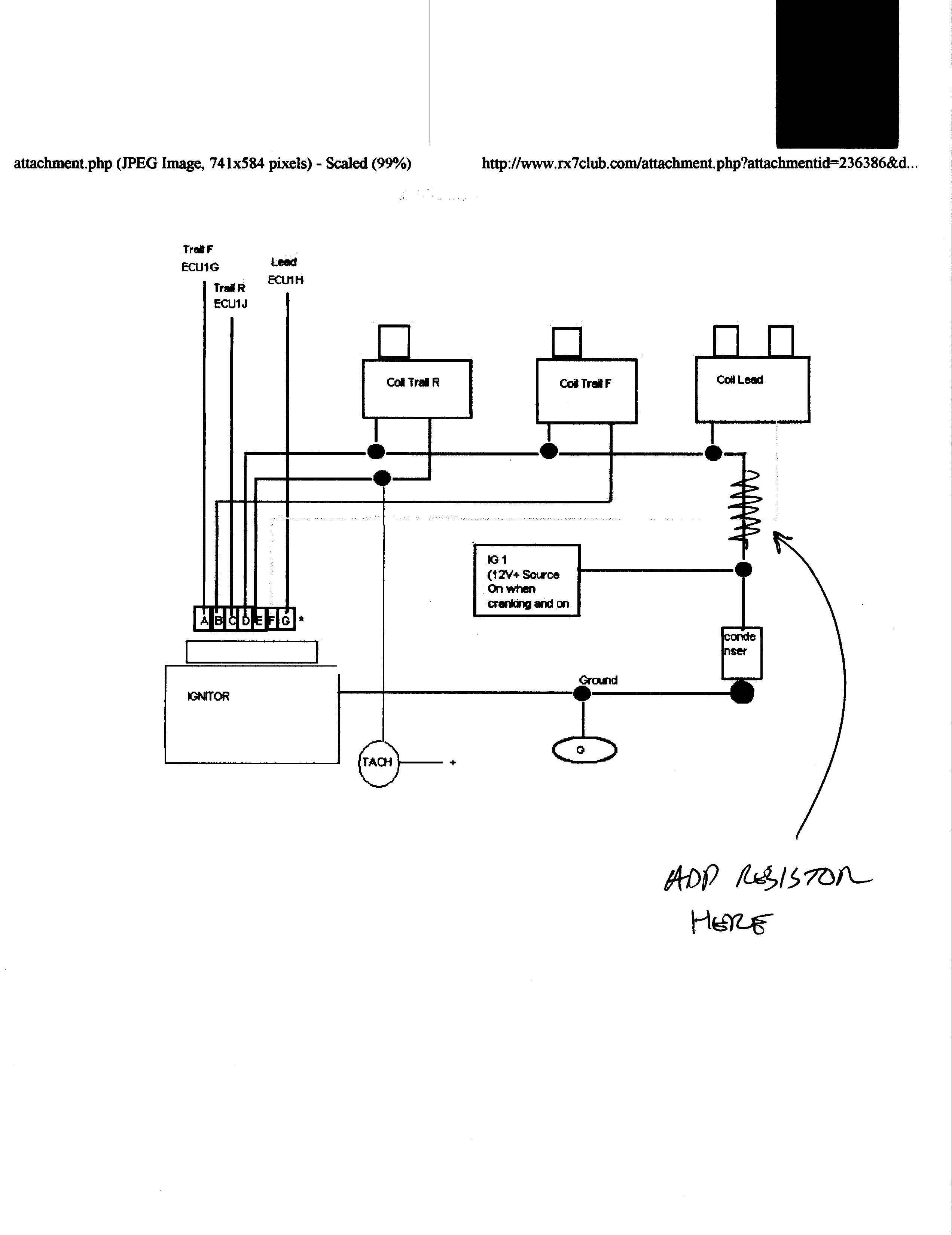 [SCHEMATICS_48YU]  RC_4511] Nippon Denso Wiring Diagram Rx7Clubcom Free Diagram | Denso 13b Wiring Diagram |  | Hisre Ricis Ilari Vira Mohammedshrine Librar Wiring 101