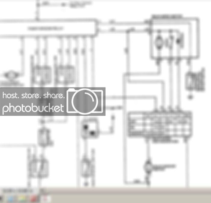 Fabulous Toyota Land Cruiser Key Auto Electrical Wiring Diagram Wiring Cloud Rdonaheevemohammedshrineorg