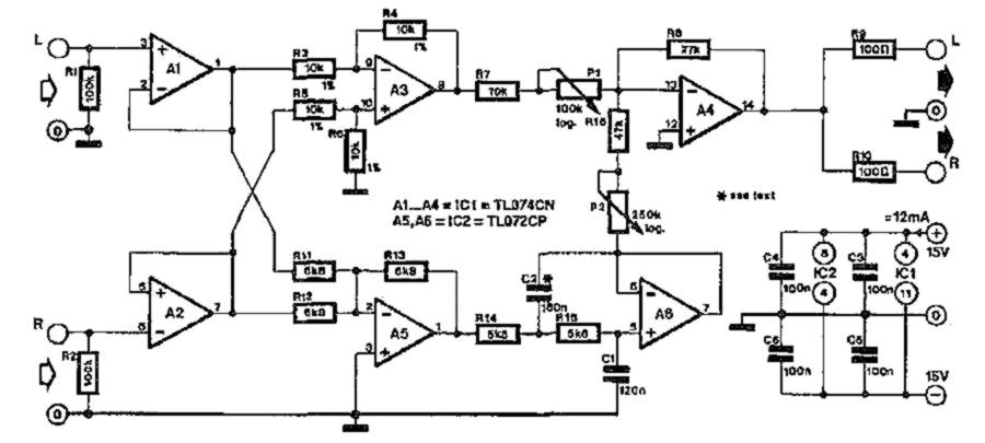 LW_3192] Ev Eliminator Wiring Diagram Download DiagramLous Eopsy Nekout Expe Nnigh Benkeme Mohammedshrine Librar Wiring 101
