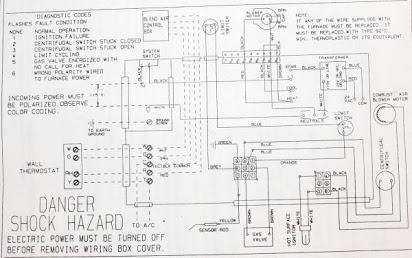 VE_6771] Evcon Dgat070Bdd Furnace Wiring Diagram Download DiagramPenghe Strai Emba Mohammedshrine Librar Wiring 101
