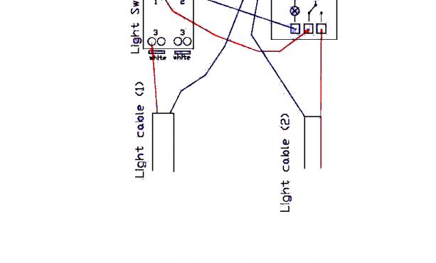 [ZTBE_9966]  GN_1544] Evcon Dgat070Bdd Furnace Wiring Diagram Download Diagram | Wiring Diagram For Evcon Dgat070bdd |  | Penghe Strai Emba Mohammedshrine Librar Wiring 101