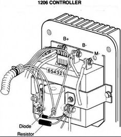 Electrical 36 Volt Ez Go Golf Cart Wiring Diagram from static-resources.imageservice.cloud