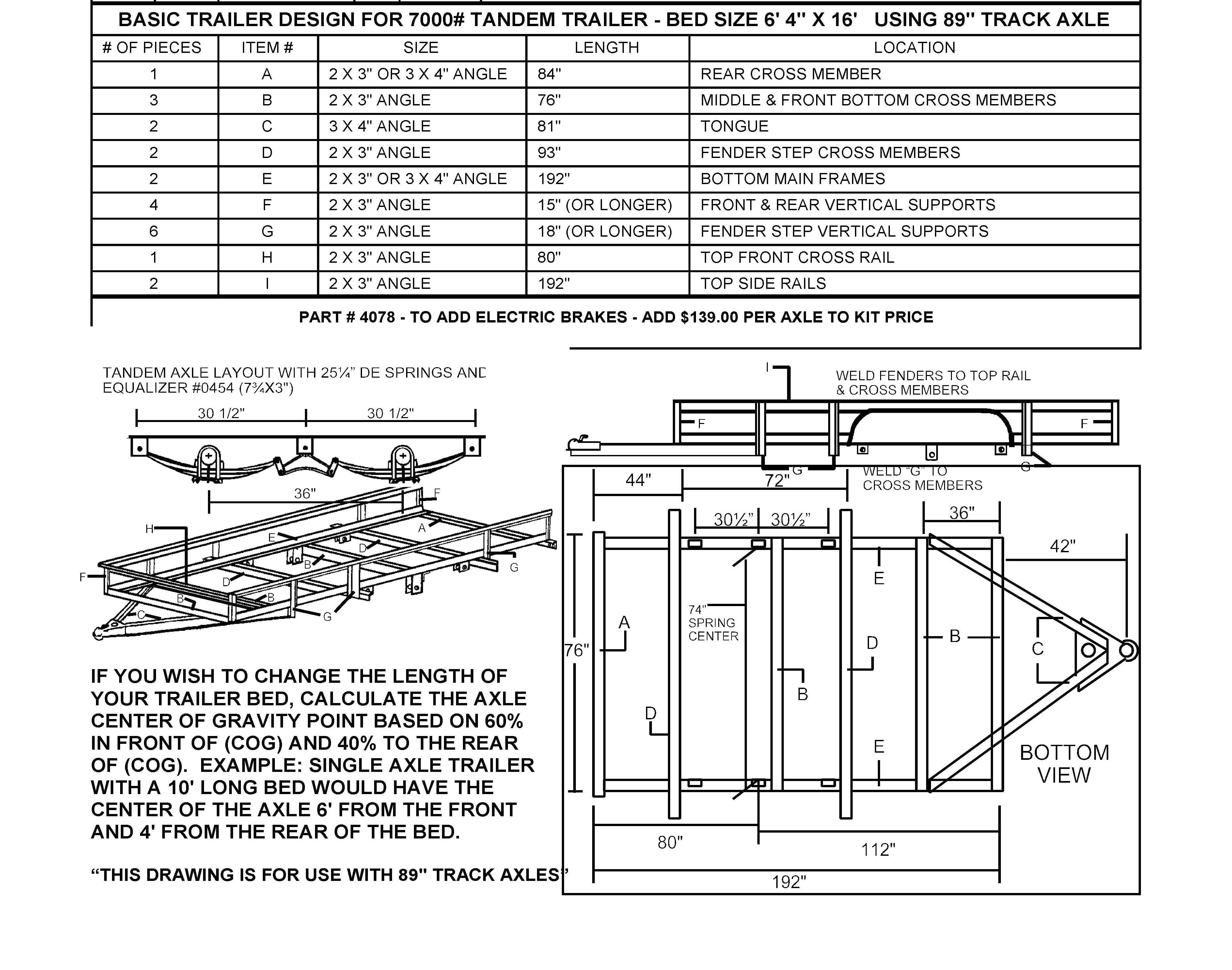 Enjoyable Wiring Diagram For Ez Loader Boat Trailer Auto Electrical Wiring Wiring Cloud Ittabisraaidewilluminateatxorg