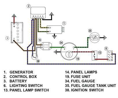 fs_5889] ez load trailer wire connector diagram wiring diagram  teria norab nnigh pical venet mill pap mang phae mohammedshrine librar  wiring 101