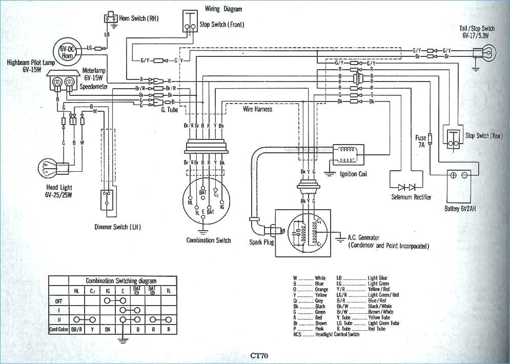 Eton 50cc Atv Kill Switch Wiring Diagram Sony Car Stereo Cdx Gt565up Wiring Diagram For Wiring Diagram Schematics