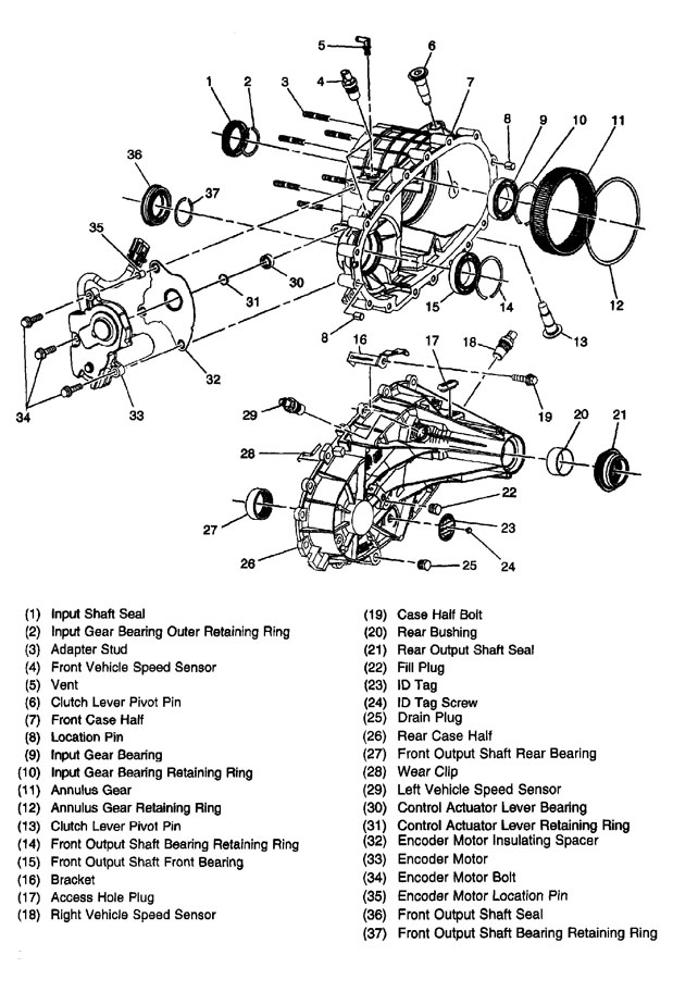 Incredible Chevy Truck Drawing At Getdrawings Com Auto Electrical Wiring Diagram Wiring Cloud Rineaidewilluminateatxorg