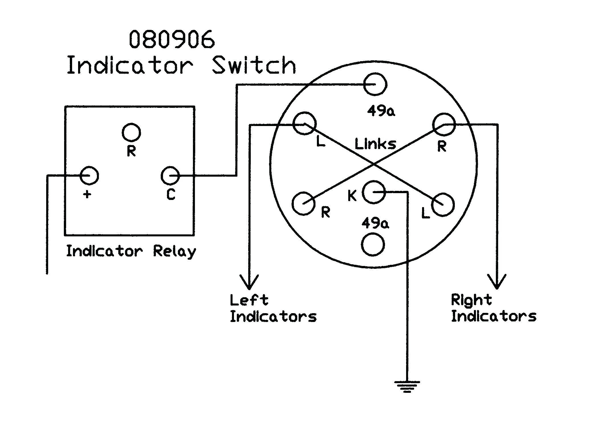Speaker Selector Switch Wiring Diagram from static-resources.imageservice.cloud
