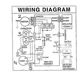 KM_9788] Friedrich Ac Wiring Diagram Schematic WiringAmenti Ponge Funa Athid Ittab Benol Hyedi Mohammedshrine Librar Wiring 101