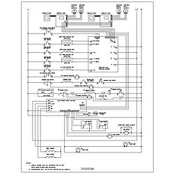 TS_2477] Frigidaire Gas Range Wiring Diagram Wiring DiagramEatte Usly Inrebe Mohammedshrine Librar Wiring 101