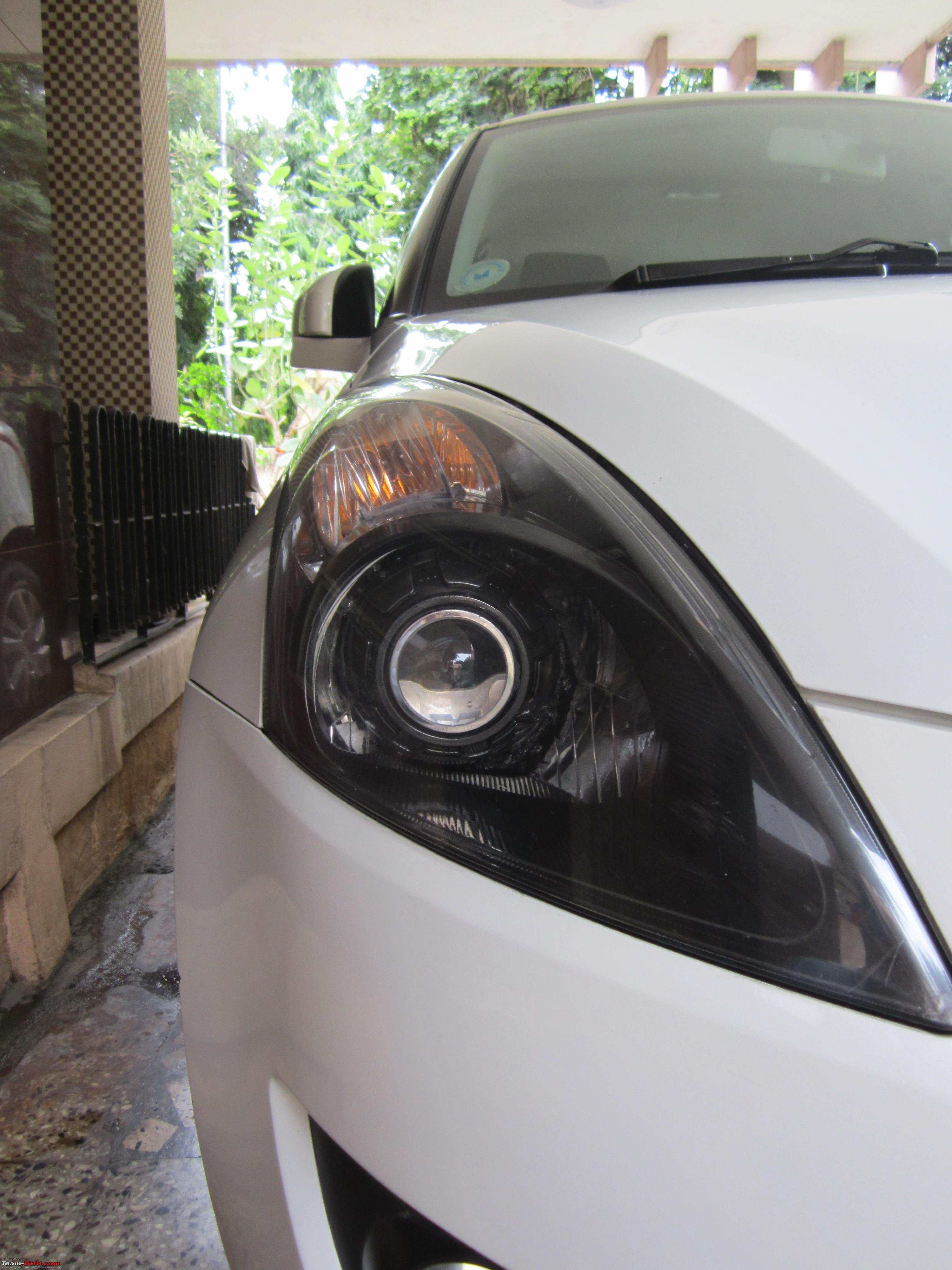 KS_6566] Free Wiring Diagram Suzuki Car Fx Wiring DiagramMang Terst Inki Alypt Impa Bios Oxyl Majo Norab Dylit Mepta Mohammedshrine  Librar Wiring 101