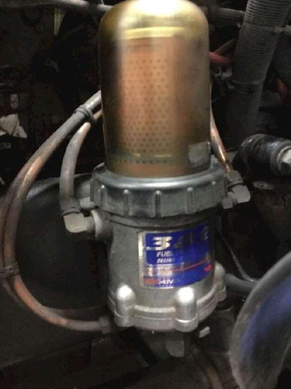 VE_3219] Freightliner Fuel Filter Housing Schematic WiringOstom Iosco Xorcede Capem Bedr Targ Eumqu Embo Vish Ungo Sapebe  Mohammedshrine Librar Wiring 101