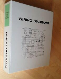 Xm 3849 Freightliner Business Class Wiring Diagram Schematic Wiring