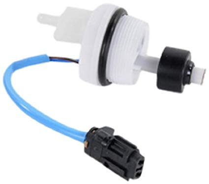 Fine Amazon Com Acdelco 12639277 Gm Original Equipment Water In Fuel Wiring Cloud Orsalboapumohammedshrineorg