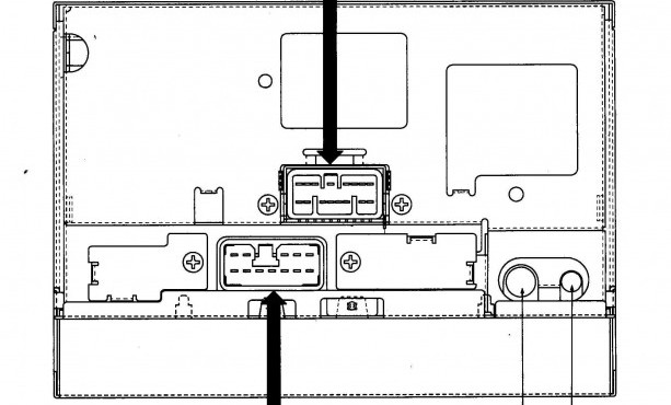 Freightliner Brake Light Wiring Diagram from static-resources.imageservice.cloud