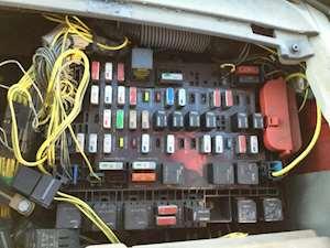 KD_0929] Freightliner Century Fuse Box Wiring Diagram Schematic WiringEopsy Xtern Favo Mohammedshrine Librar Wiring 101