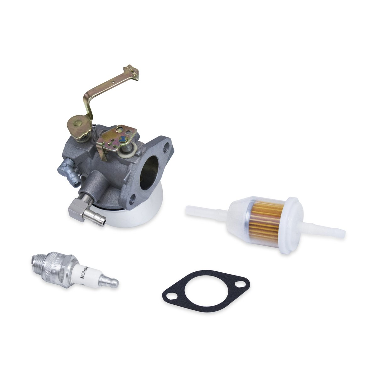HV_7186] Fuel Filter For Tecumseh Hm100 Wiring DiagramTeria Vell Acion Ariot Lukep Romet Hapolo Mohammedshrine Librar Wiring 101