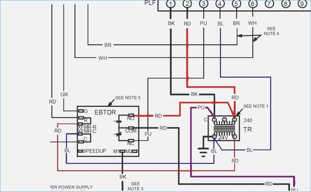 [DIAGRAM_38YU]  EA_2448] Nordyne Hvac Fan Relay Wiring Diagram Nordyne Get Free Image About  Free Diagram | Intertherm Diagram Electric Wiring Furnace A793523 |  | Mimig Aeocy Vesi Odga Gray Ophag Numap Mohammedshrine Librar Wiring 101