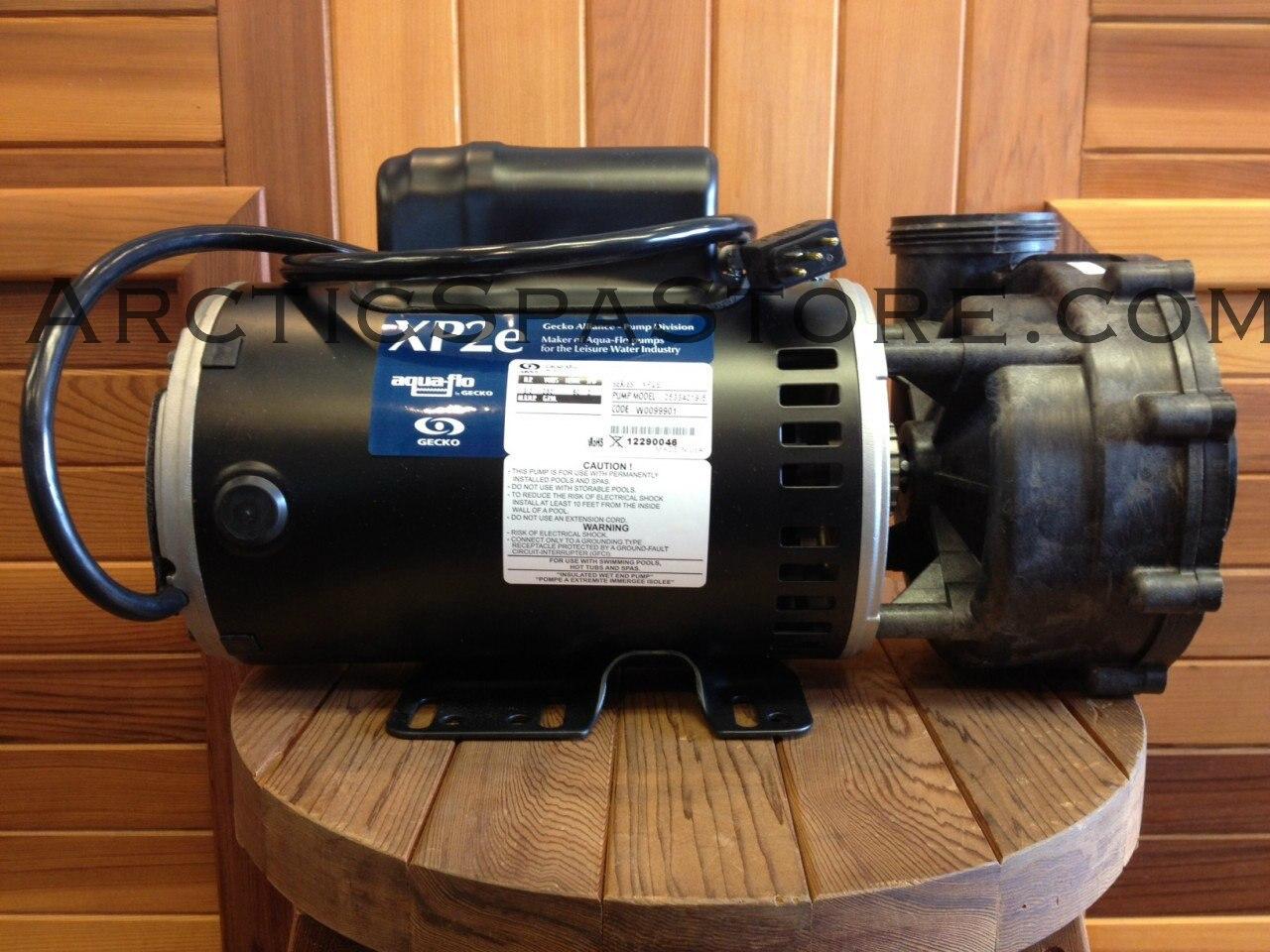 Whitewater Spa Pump Wiring Diagram - Case 580 B Wiring Diagram Free Picture  - controlwiring.yenpancane.jeanjaures37.fr | Whitewater Spa Pump Wiring Diagram |  | Wiring Diagram Resource