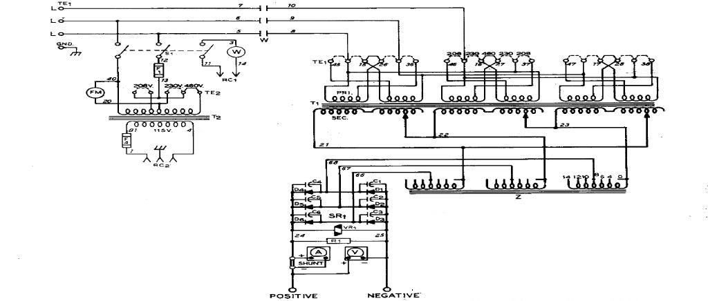 Magnificent 110 Mig Welder Wiring Diagram Wiring Diagram Data Schema Wiring Cloud Hemtshollocom