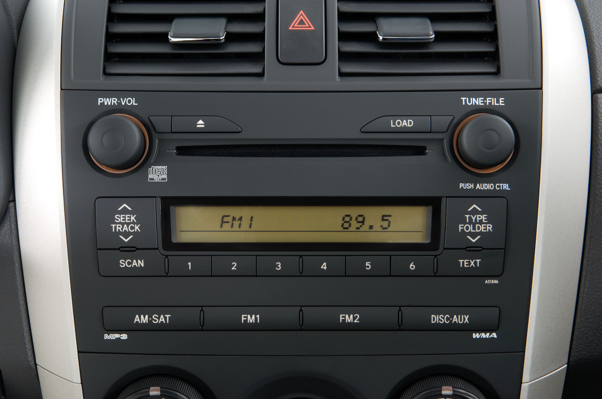 Diagram 01 Camry Cd Player Wiring Diagram Full Version Hd Quality Wiring Diagram Outlookdiagraml Wecsrl It